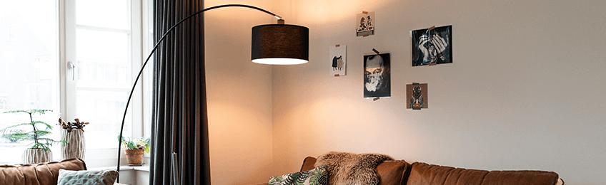 Bogenlampen