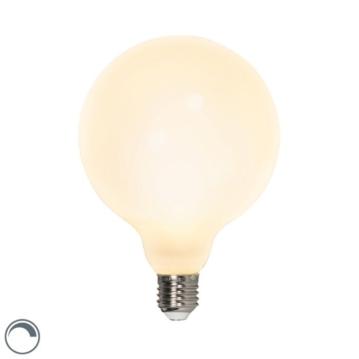 E27-dimmbare-LED-G125-Birne-8W-900lm-2700-K