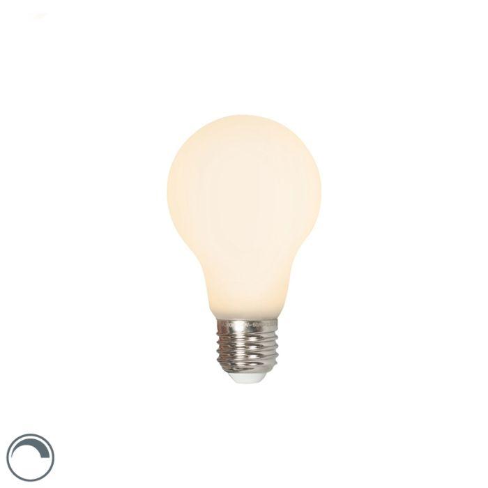 E27-dimmbare-LED-Lampe-A60-4W-380lm-2700-K