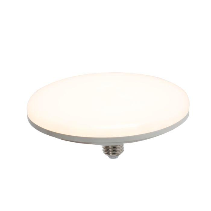 LED-Lampe-UFO-E27-24W-warmweiß