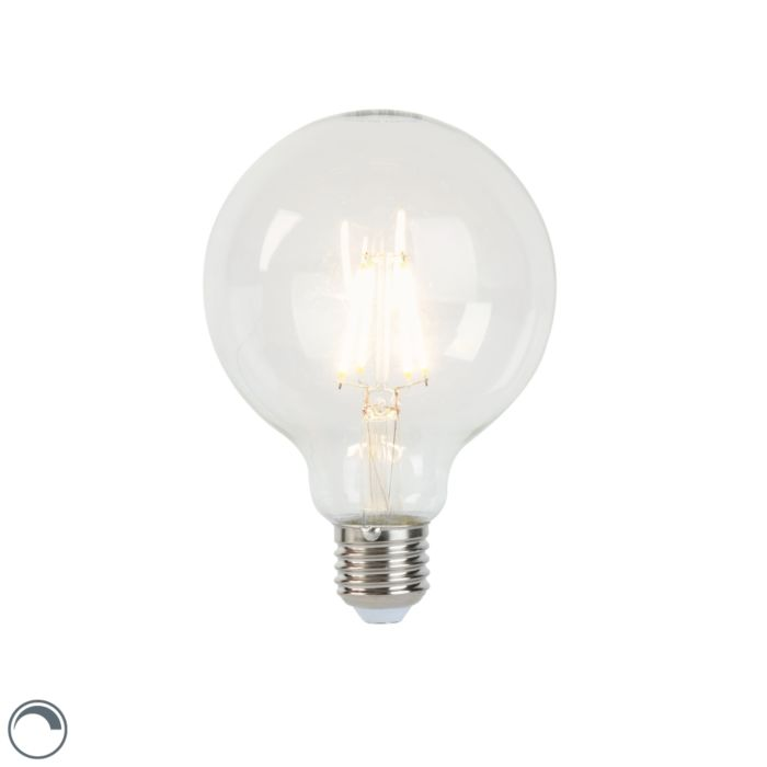 E27-dimmbares-LED-Filament-G95-5W-470-lm-2700K