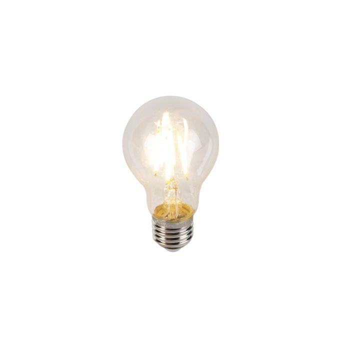 LED-Glühlampe-E27-4W-400-Lumen-warmweiß-2700K-mit-Helldunkelsensor