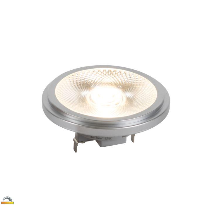 G53-dim-to-warm-LED-Lampe-AR111-11.5W-650LM-1800-2700K-24°