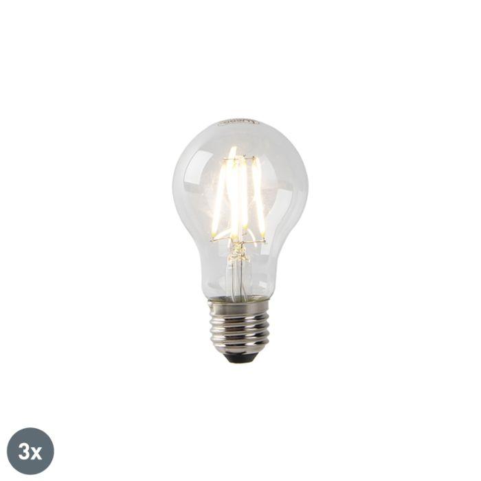 3er-Set-E27-LED-Glühlampen-Hell-Dunkel-Sensor-2700-K.