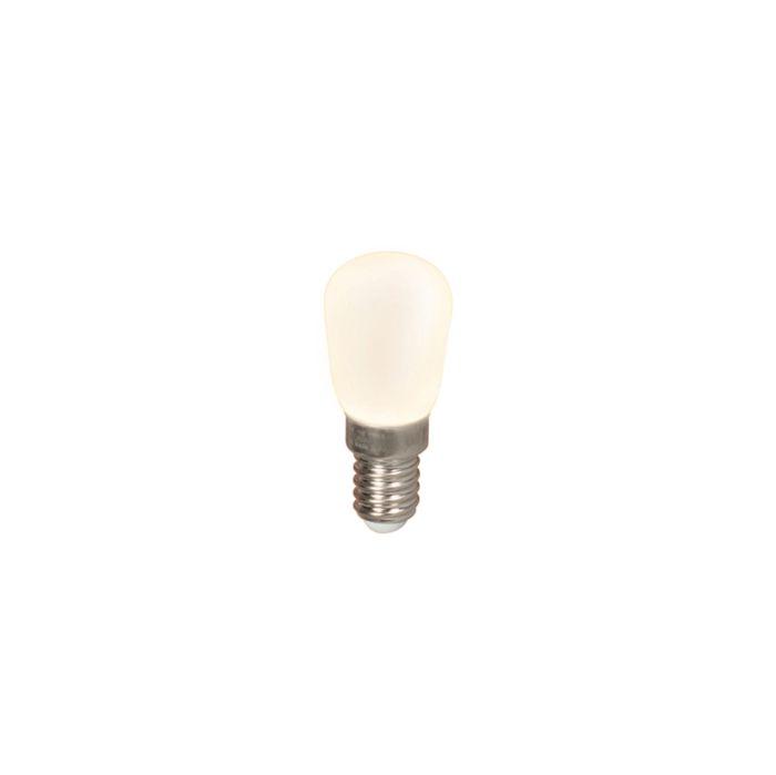3er-Set-E14-LED-Schaltschrankleuchten-T26-1W-90lm-2700-K