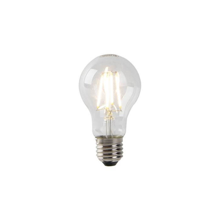 E27-LED-Glühlampe-A60-Hell-Dunkel-Sensor-4W-350-lm-2700-K-..