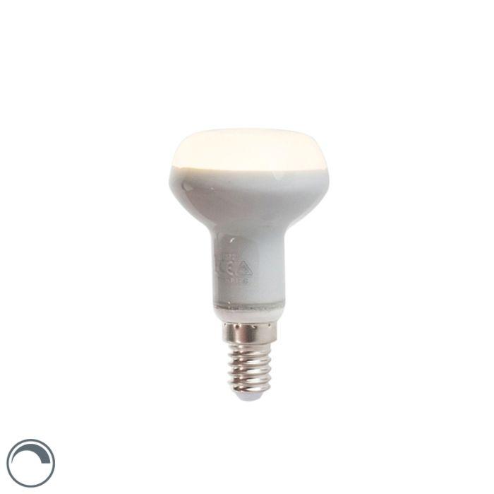 E14-dimmbare-LED-Lampe-R50-3W-220-lm-2800K