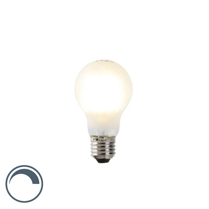 E27-dimmbare-LED-Lampe-A60-Opalglas-7W-780-lm-2700K