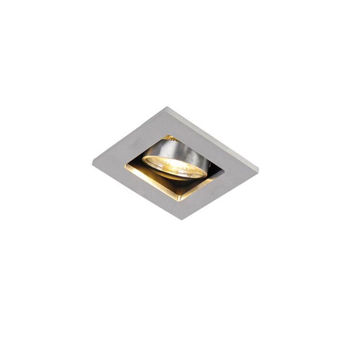 Einbauspot-Aluminium---Qure