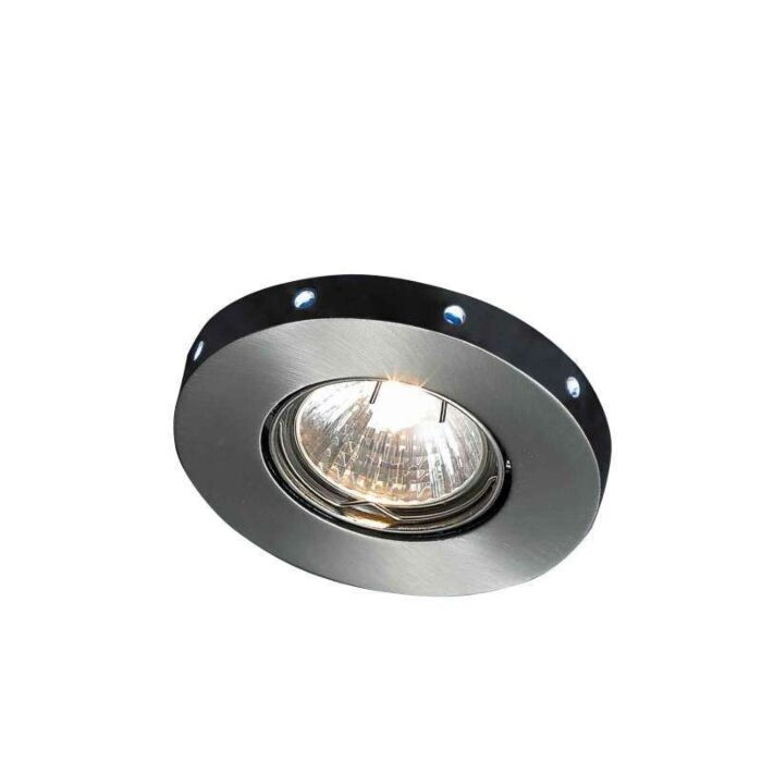 Einbauspot-Mito-runde-blaue-Deko-LED