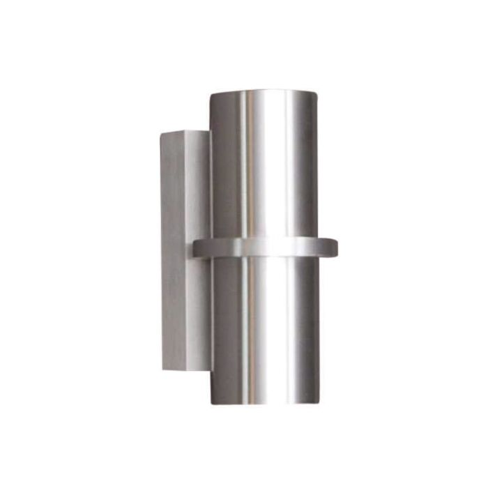 Design-Wandleuchte-Aluminium-IP54---Bas