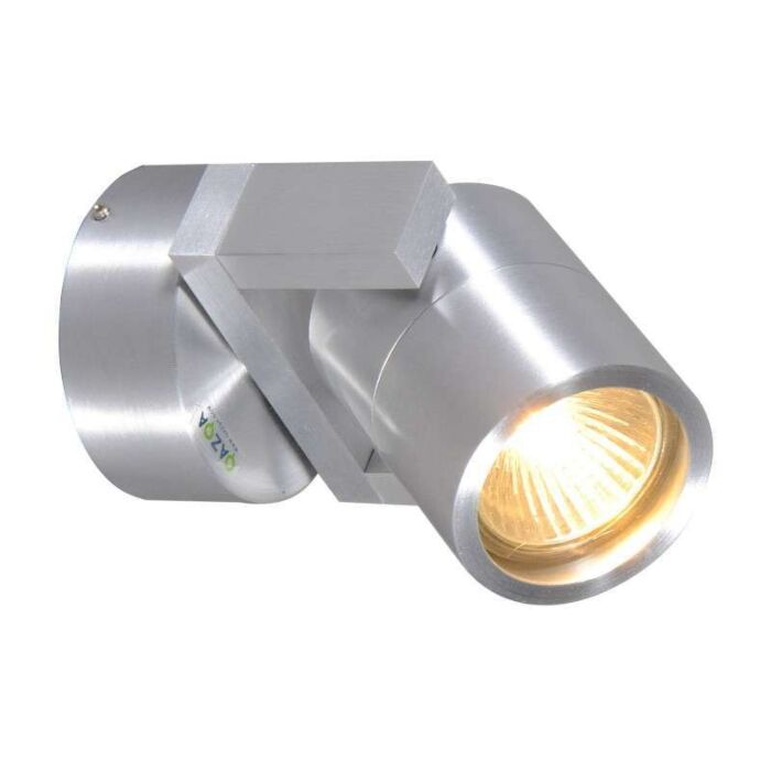 Spot-Move-I-Aluminium