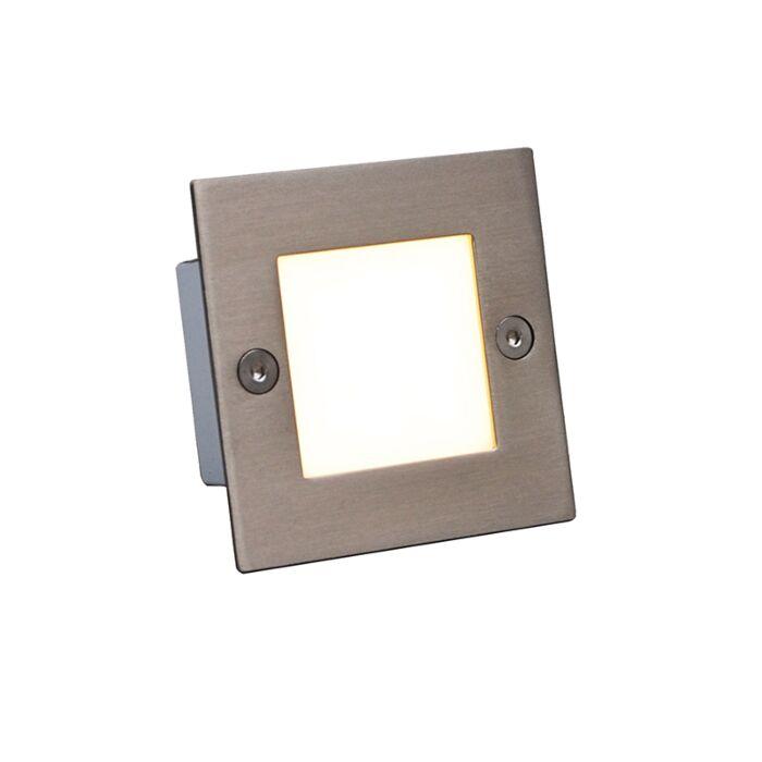 LED-Einbauleuchte-LEDlite-Square-7