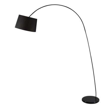 Bogenlampe-Easy-schwarz