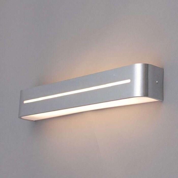 Wandleuchte-Vasco-50-Aluminium