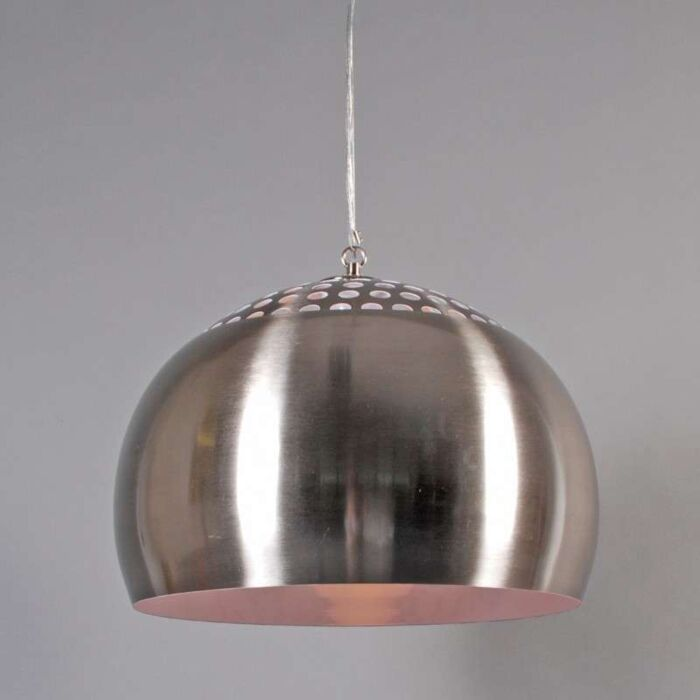 Hängelampe-Fermo-40cm-Stahl