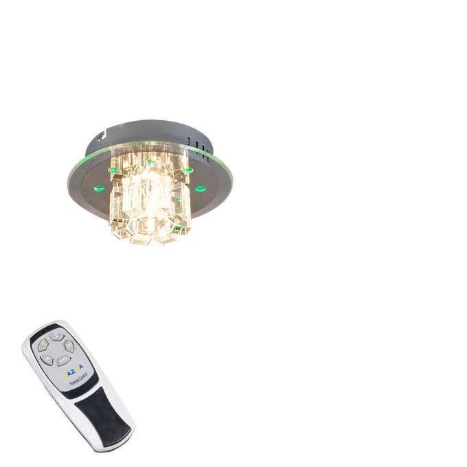 Deckenleuchte-Ilumi-1-runde-LED