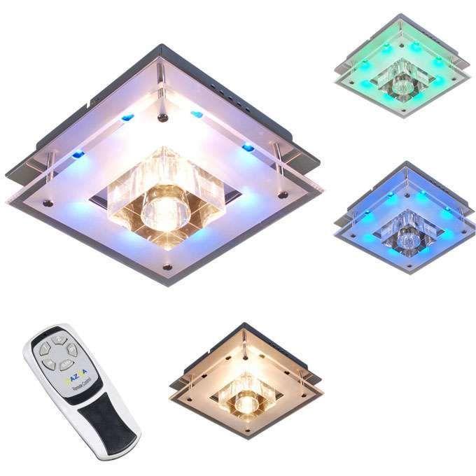 Deckenleuchte-Ilumi-1-quadratische-LED