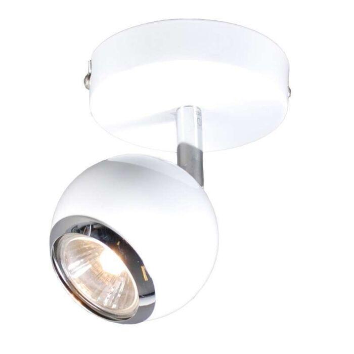 Spot-Buell-1-weiß