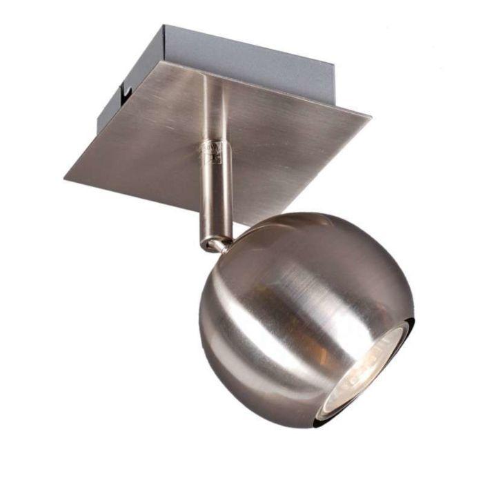 Spot-Gissi-1-Stahl