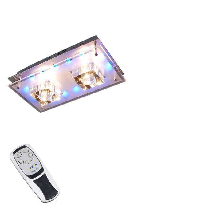 Deckenleuchte-Ilumi-2-Rechteck-LED