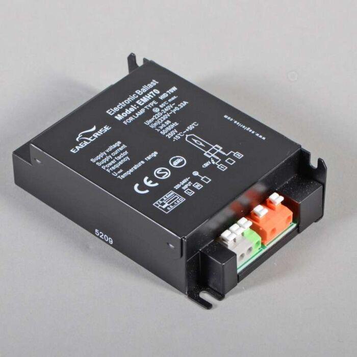 CDM-T-Vorschaltgerät-70W
