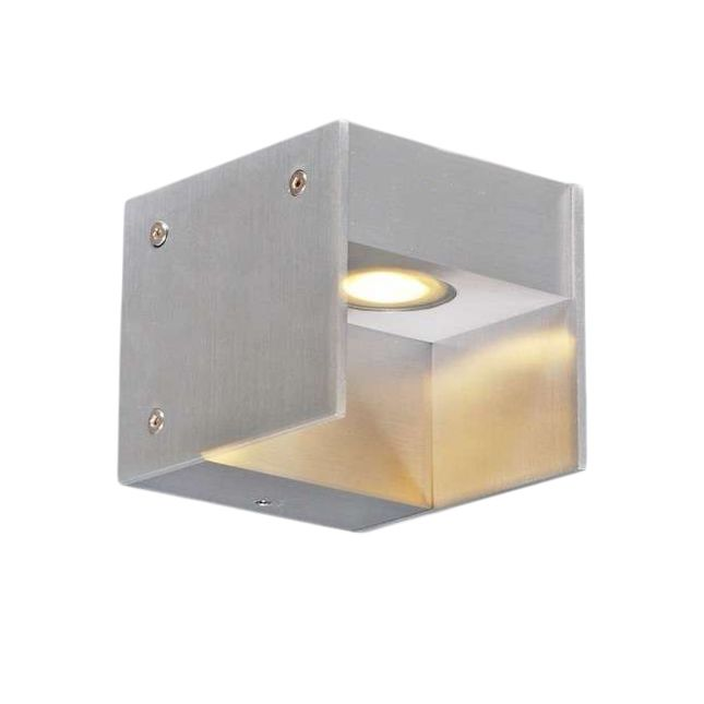 Wandleuchte-Luna-I-LED-Aluminium-IP54
