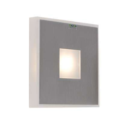 Wandleuchte-Hana-Quadrat-Aluminium-LED