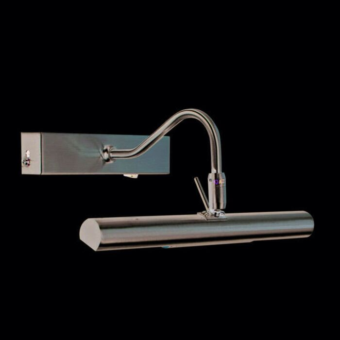 Bild-Lampe-Bild-30-Stahl