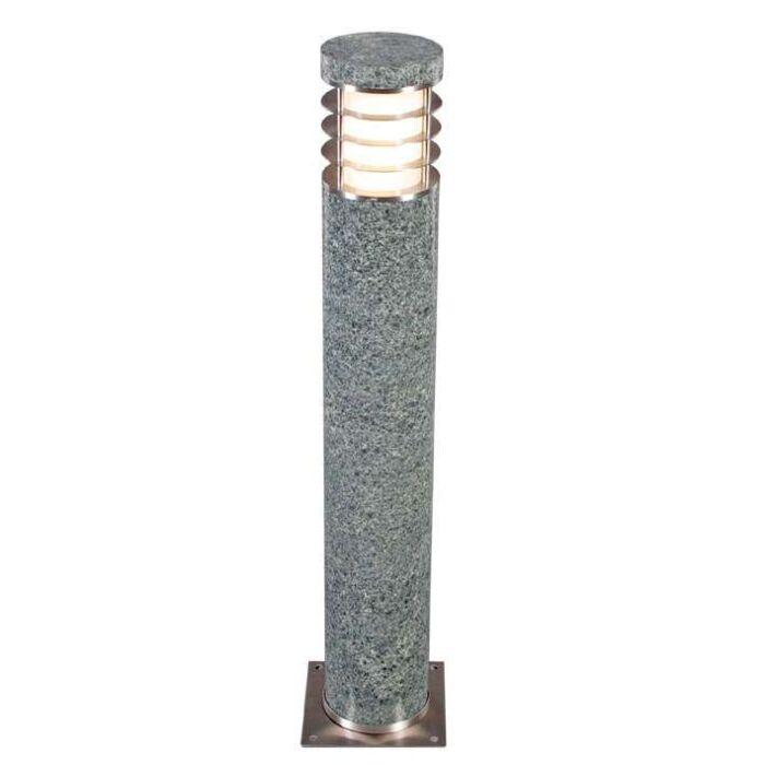 Außenleuchte-Colin-Round-Stone-(NUR-SAMMELN)