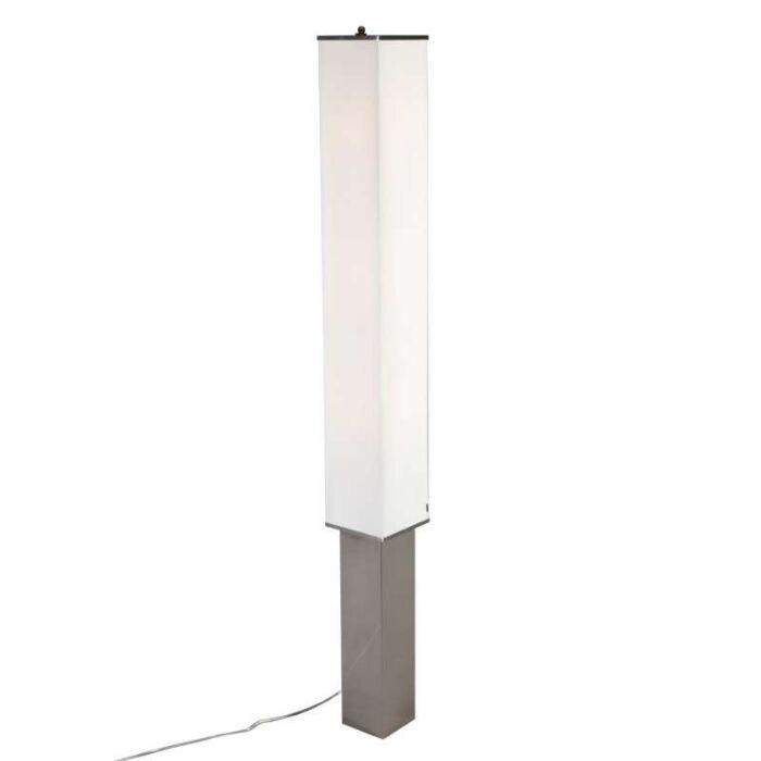 Stehleuchte-VT-Long-weiß