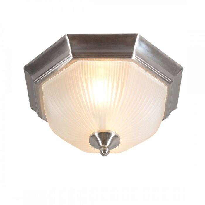Deckenleuchte-Gerlos-33-Stahl