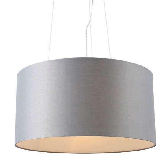 Drum-Lampe-60-grau