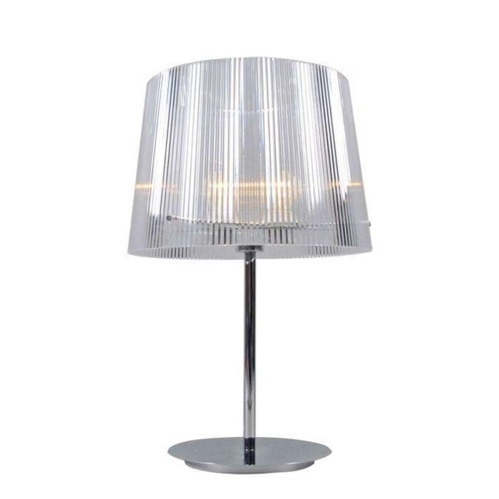 Letrak-Tischlampe-klar