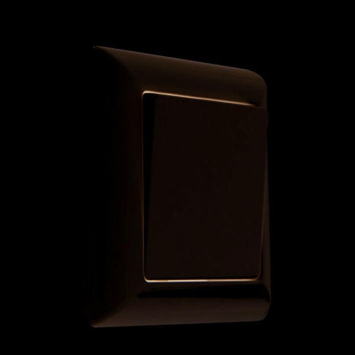 Wechselschalter-Basic-weiß-komplett-mit-Fenster