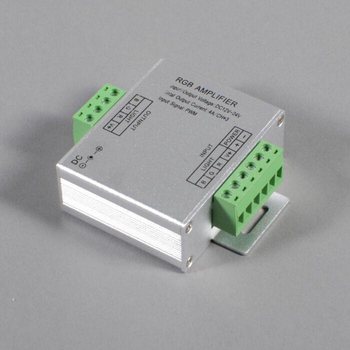 RGB-Verstärker-144W-max.