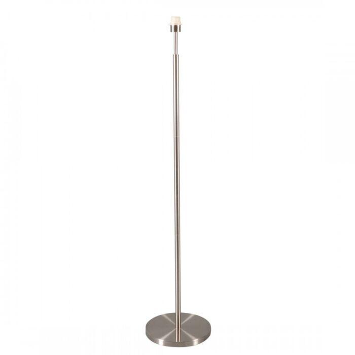 Stehleuchte-Combi-1-Stahl-ohne-Schirm