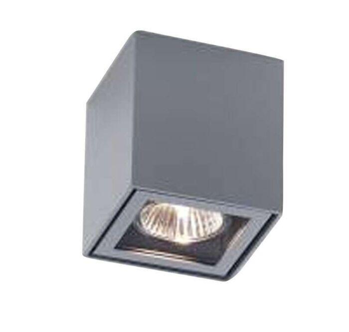 Delta-Light-Boxy-grau-braun