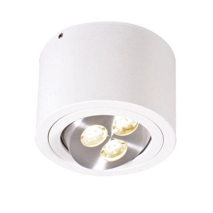 Deckenleuchte-Keoni-weiße-LED