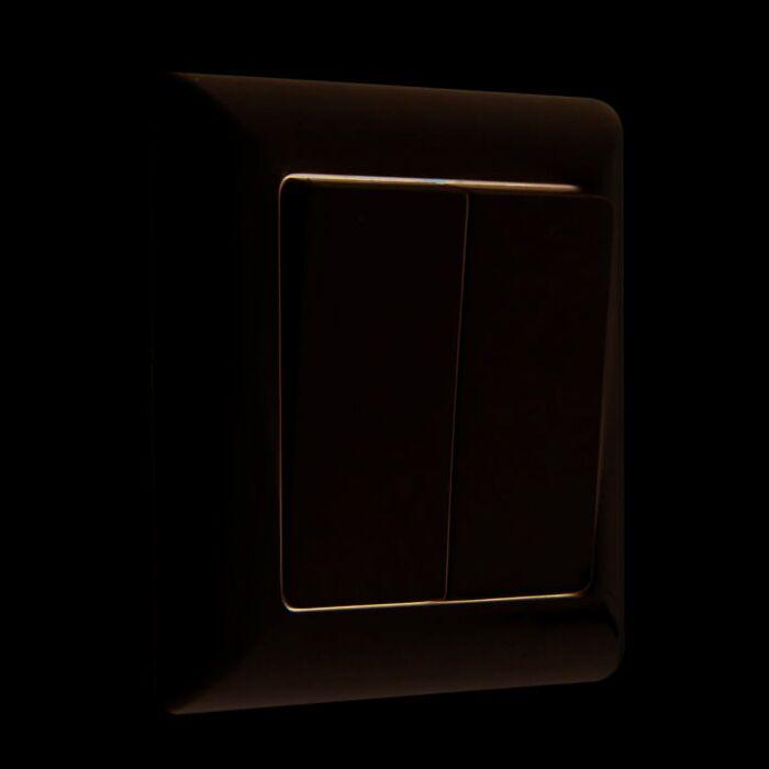 Serienumschalter-Basic-weiß-komplett-mit-Fenster