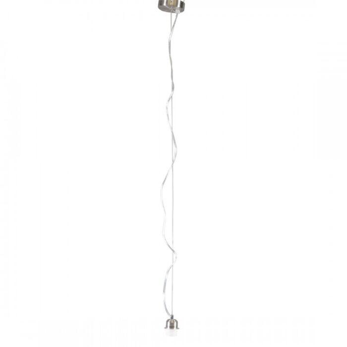 Hängeleuchte-Stahl-ohne-Schirm---Cappo-1