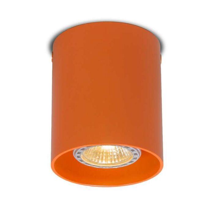 Spot-Tubo-1-orange