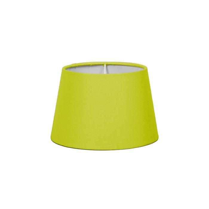 Decken-Sie-18-cm-um-SD-E27-grün