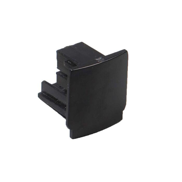 Endstück-für-3-Phasen-Stromschiene-schwarz