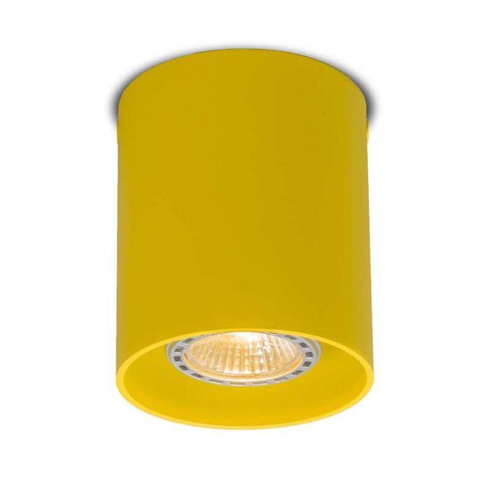 Spot-Tubo-1-gelb