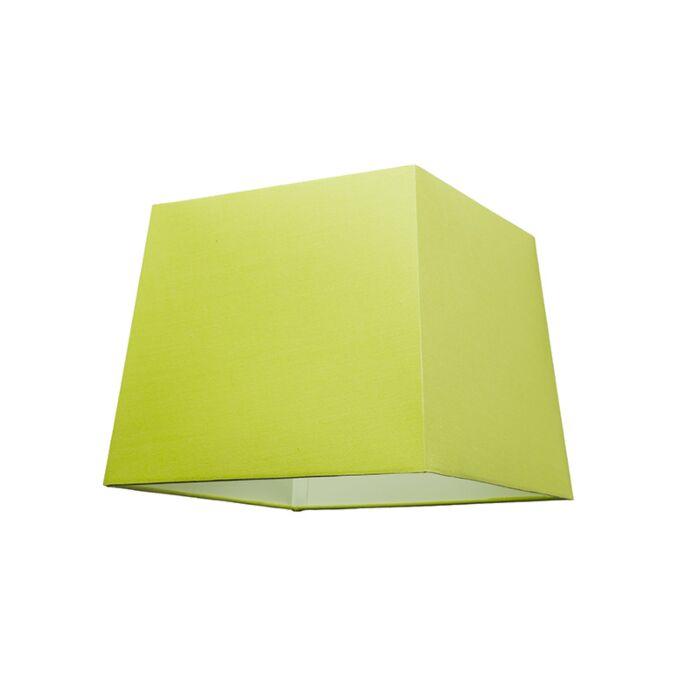 Decken-Sie-30-cm-Platz-SU-E27-grün