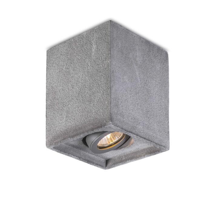 Spot-Box-Beton-GU10
