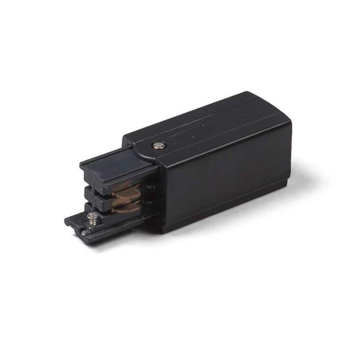 Stromanschluss-für-3-Phasen-Schiene-rechts-schwarz
