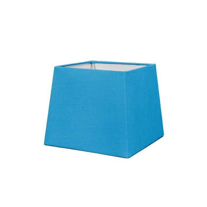 Decken-Sie-18-cm-Platz-SD-E27-hellblau