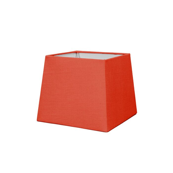 Decken-Sie-18-cm-Platz-SD-E27-rot